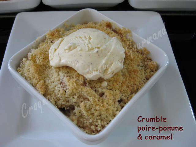 Crumble poire-pomme-caramel IMG_4277_19312