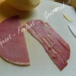 Éventails de PDT au bacon et parmesan DSCN1124_20395