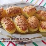 Éventails de PDT au bacon et parmesan DSCN1137_20408