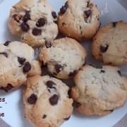 Cookies choco-menthe DSCN0736_20012