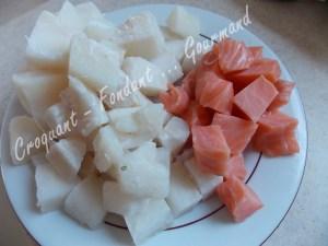 Croustillant de poissons à l'oseille DSCN1476_20745