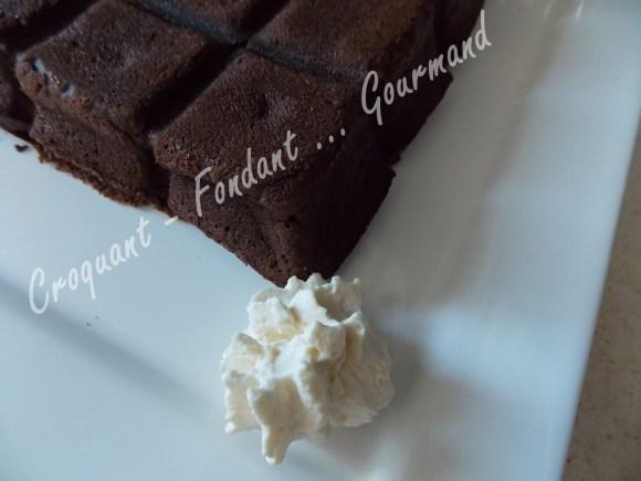 Fondant chocolat et chantilly mascarpone DSCN1035_20306