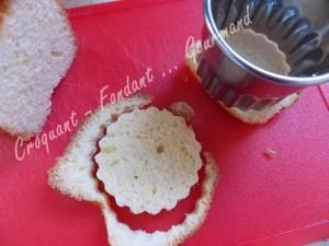 Crème au café aux étoiles 4-4 DSCN1863_21739