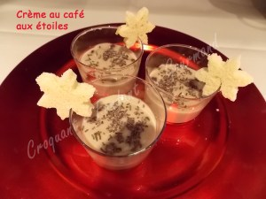 Crème au café aux étoiles 4-4 DSCN1871_21747