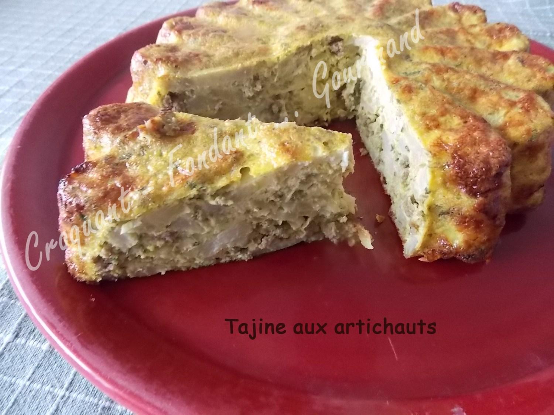 Tajine aux artichauts DSCN1420_20690