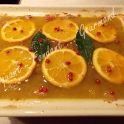 Terrine de canard à l'orange DSCN2116_21991