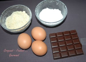 Triangle au chocolat - DSC_5386_13736