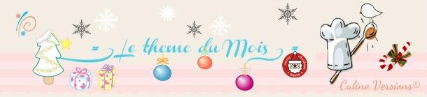 logo-theme-du-mois-culino-versions-noel