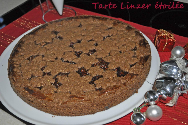 Tarte Linzer étoilée_DSC0045_3137 R