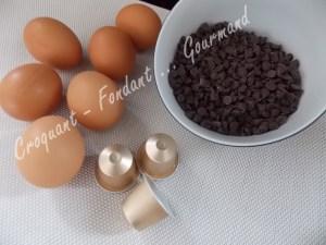 Fondant chocolat-café DSCN2233_22108
