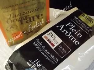 Sorbet au chocolat noir DSCN3022_22897