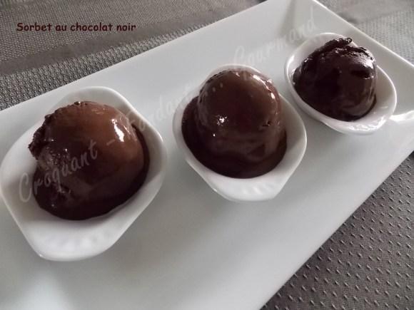 Sorbet au chocolat noir DSCN3090_22965