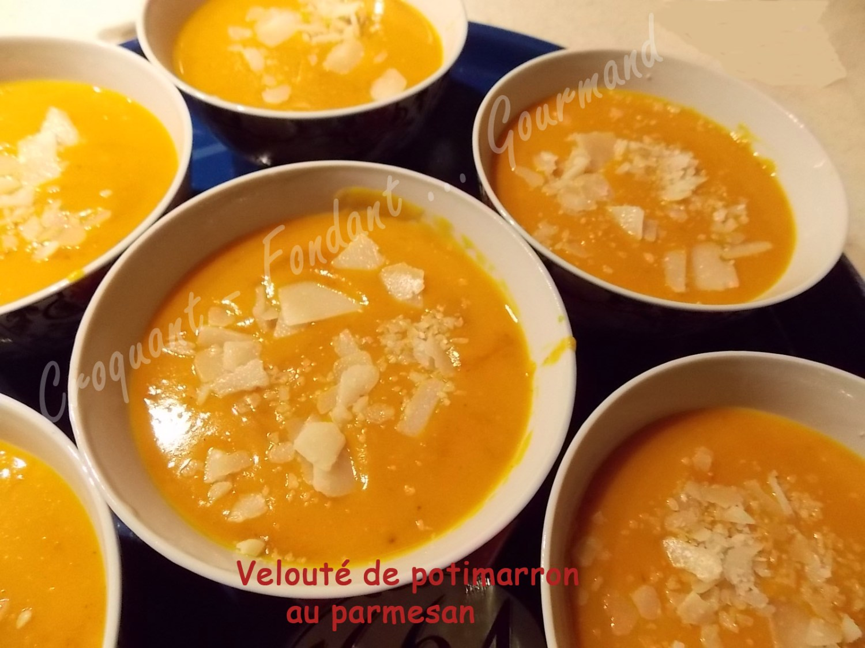 Velouté de potimarron au parmesan DSCN2112_21987