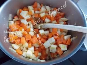 Velouté orange - DSCN2758_22633