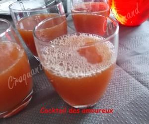 Cocktail des amoureux DSCN3813_23683