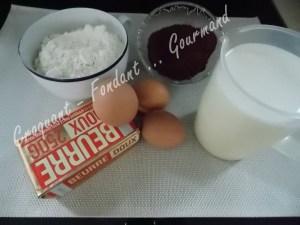Crêpes au chocolat DSCN3053_22928