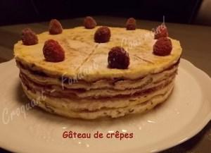 Gâteau de crêpes DSCN3540_23410