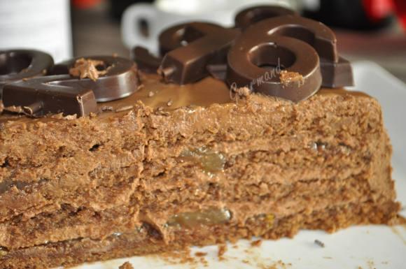 Infini chocolat _DSC0237_3363