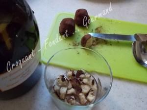 Tiramisu au chocolat blanc DSCN3263_23138