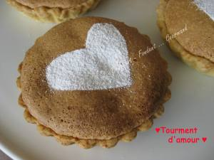 Tourment d'amour IMG_4791_23924