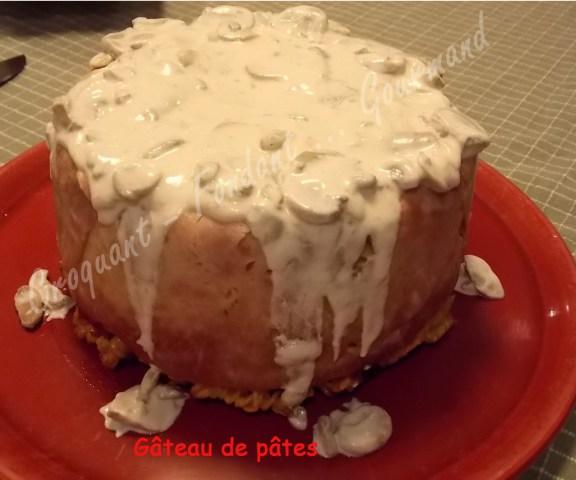 Gâteau de pâtes DSCN3946_23870
