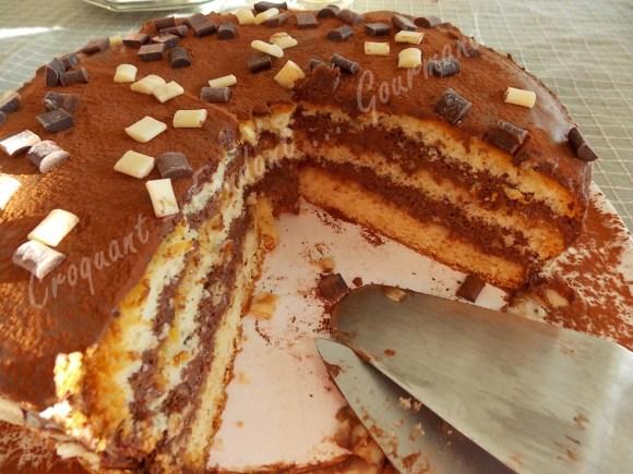 Mon gâteau de famille DSCN4268_24200