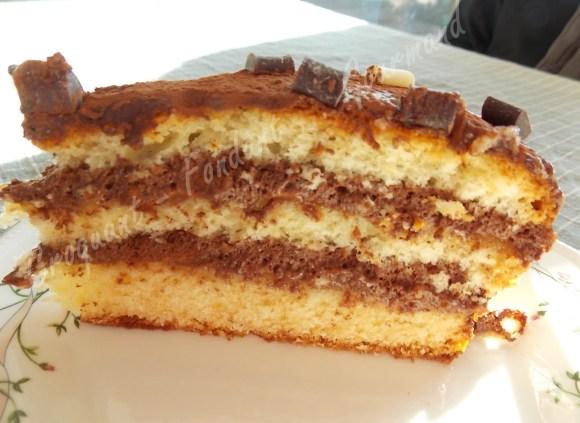 Mon gâteau de famille DSCN4269_24201