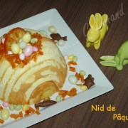 Nids de Pâques - DSC_7813_16200