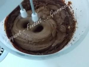 Onctueux au chocolat - DSCN3465_23335