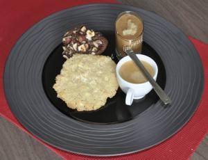Café gourmand _DSC0338_25435