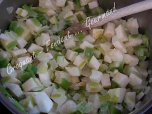 Crème de légumes à la poudre d'ail DSCN4764_24741