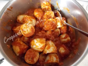 Currywurst - DSCN5130_25119