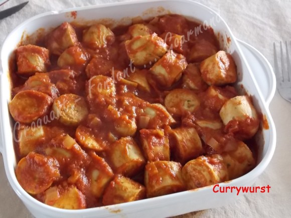 Currywurst - DSCN5136_25125
