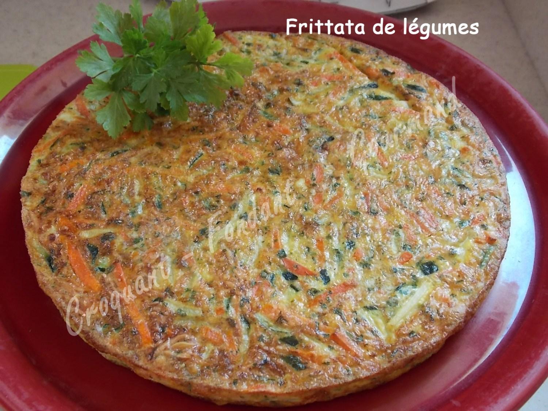 Frittata de légumes DSCN4838_24815