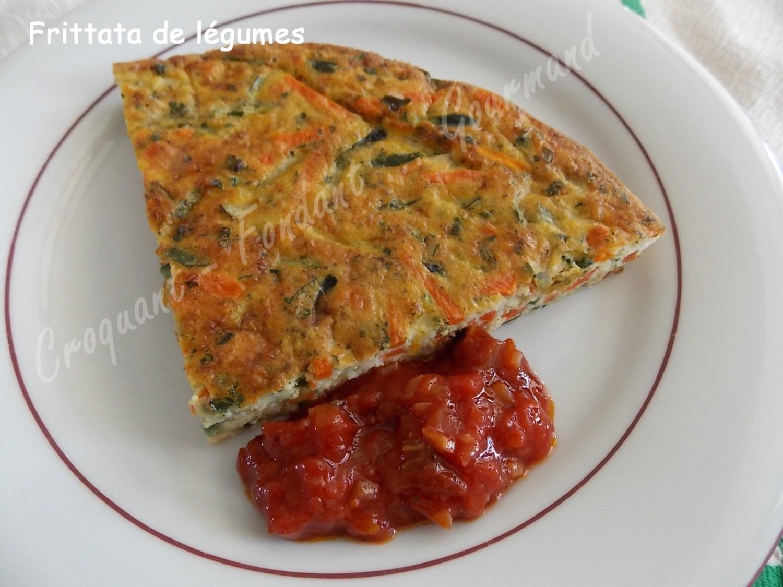 Frittata de légumes DSCN4841_24818