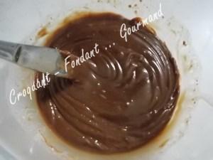 Verrines chocolat caramel-poire DSCN5287_25315