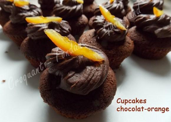 Cupcakes chocolat-orange DSCN5936_25992