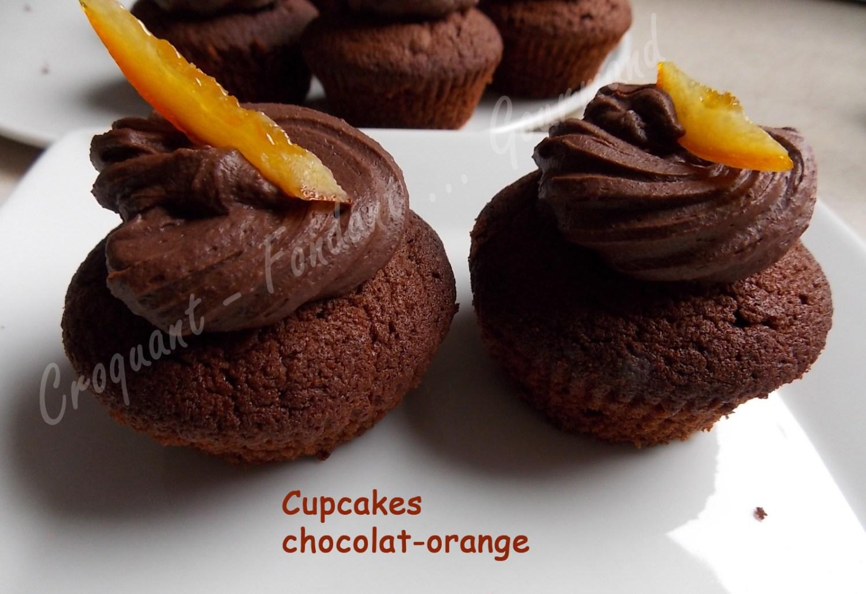 Cupcakes chocolat-orange DSCN5938_25994