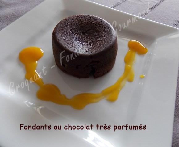 Fondants au chocolat très parfumés DSCN4306_24269
