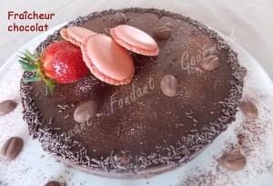 Fraicheur chocolatDSCN6280_26336