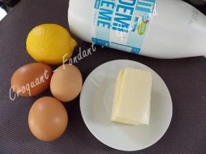 Muffins au citron DSCN5444_25500