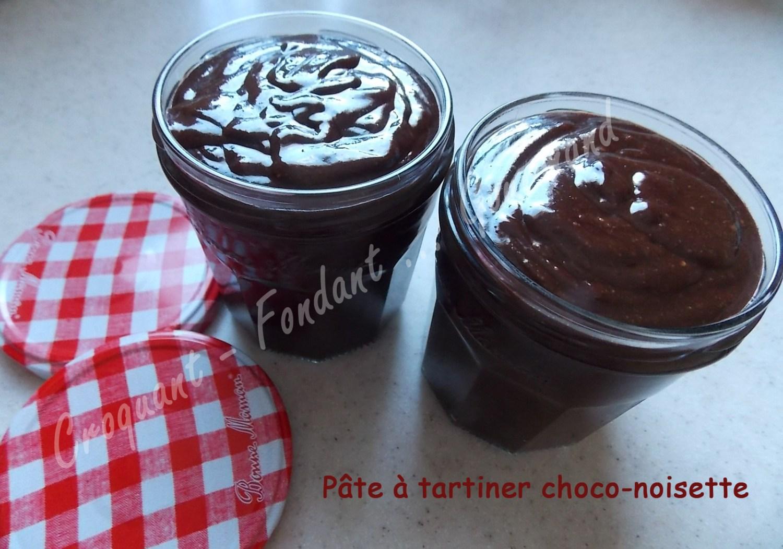 Pâte à tartiner choco-noisette DSCN5837_25893