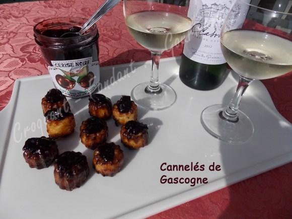 cannelés de Gascogne DSCN6013_26069