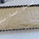 Gros gâteau des Antilles DSCN6540_26660