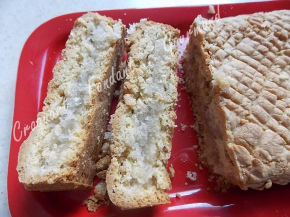 Gros gâteau des Antilles DSCN6549_26669