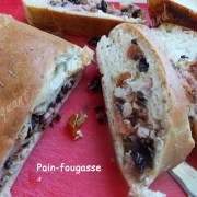 Pain-Fougasse DSCN6303_26396