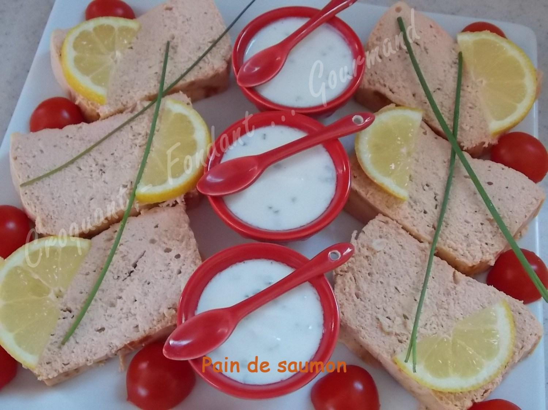 Pain de saumon DSCN5564_25620