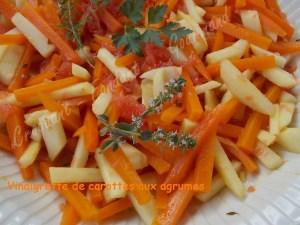 Vinaigrette de carottes aux agrumes DSCN6917_27037