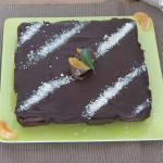 fondant glacé au chocolat à vous de jouer Véronique Hild- novembre 2015 (1)