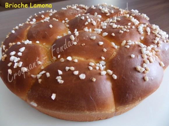 Brioche Lamona DSCN6782_26902